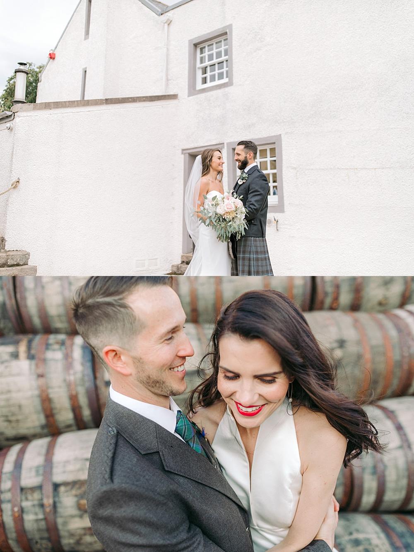 Fine Art Wedding Photographers,The Gibsons,elegant wedding photographers glasgow,light and bright,natural wedding photographers,soft wedding photographers,two wedding photographers scotland,