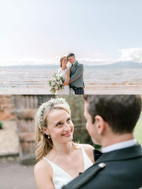 wedding photos Scotland 0042.jpg