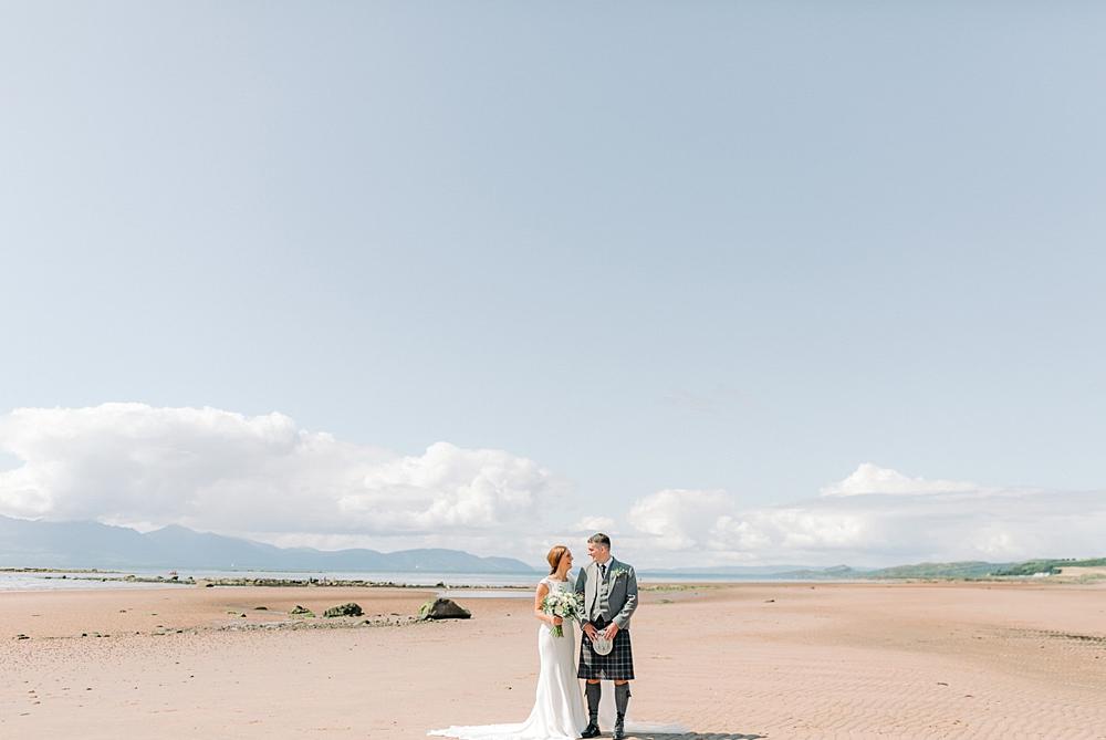 wedding photos Scotland 0048.jpg