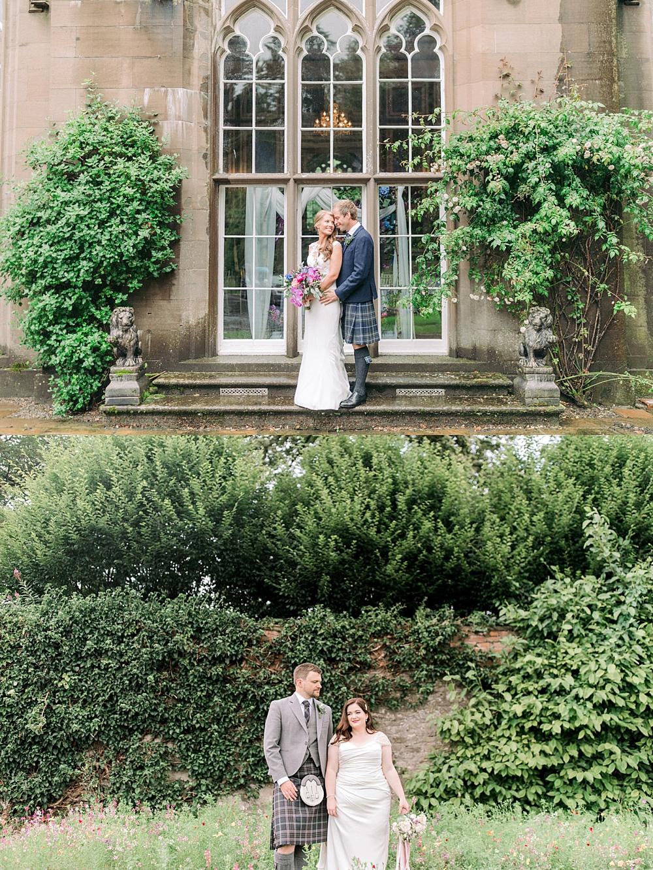 Fine Art Wedding Photographers,The Gibsons,elegant wedding photographers glasgow,light and bright wedding photographers scotland,romantic photographers Scotland,soft wedding photographers,two wedding photographers scotland,