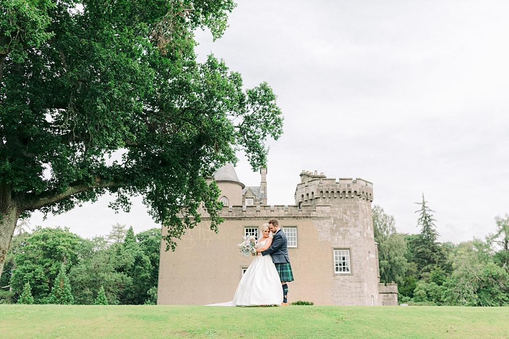 Family photographers Glasgow,The Gibsons,light and airy wedding photographers glasgow,light and bright wedding photographers scotland,natural wedding photographers,romantic photographers Scotland,weddings loch lomond,