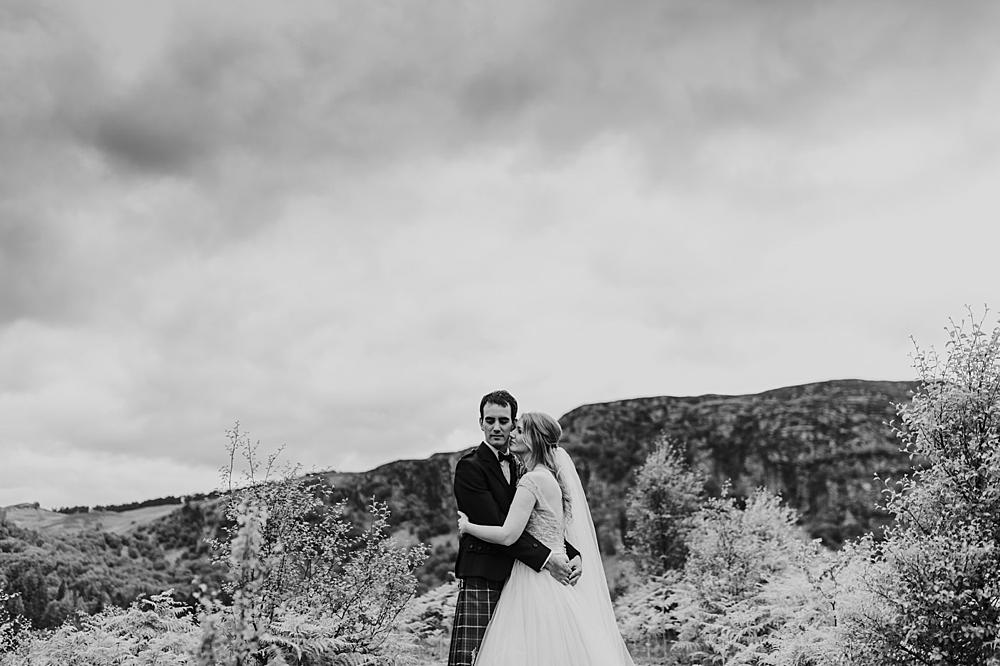 Aviemore,Fine Art Wedding Photographers,Glentruim Castle Estate,Highland Estate wedding,Highlands,Newtonmore,Scottish Wedding in the highlands,The Gibsons,alternative bride,elegant wedding photographers glasgow,natural wedding photographers,romantic wedding photographers,romantic wedding photographers scotland,