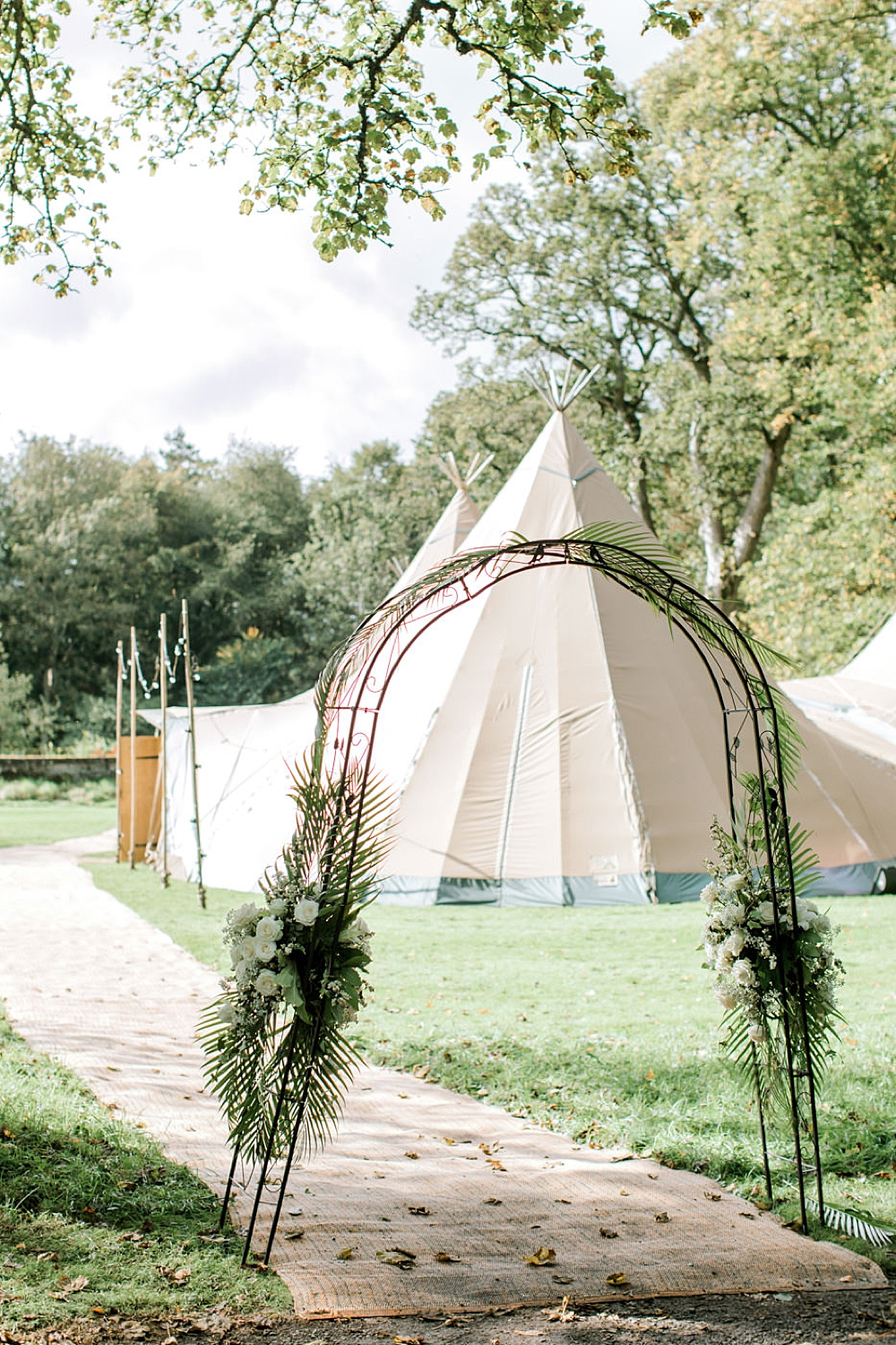 The Gibsons,elopement scotland,elopements,fjell teepee wedding,light and airy wedding photographers glasgow,light and bright wedding photographers scotland,natural wedding photographers,romantic photographers Scotland,teepee wedding scotland,wedding Coulter Scotland,