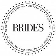 The Gibsons featured on Brides